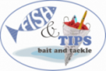 Friendly and expert advice - great range of tackle.